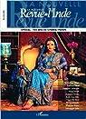La nouvelle revue de l'Inde N°6 par Gautier