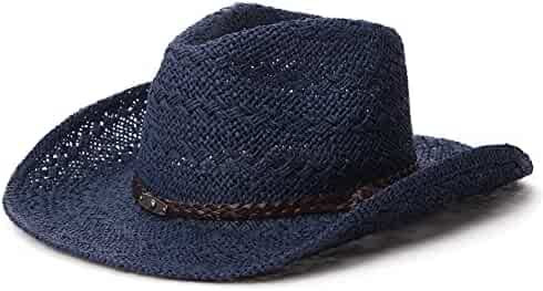 0a1052443 Shopping Blues or Multi - Top Brands - Cowboy Hats - Hats & Caps ...