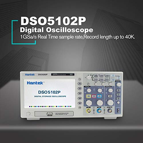 Digital Oscilloscope, Liitokala Lii-S1 S2 S4 18650 LCD Display Charger 26650 21700 4 Slots NiMH li-ion Battery Smart Universal Battery Charger