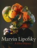 Marvin Lipofsky, Marvin Lipofsky and Suzanne Baizerman, 1882140184