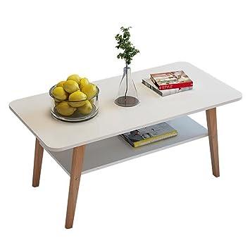 Meng Wei Shop Couchtische Kleiner Couchtisch Im Wohnzimmer Einfacher  Kleiner Salon Kleiner Tisch Einfacher Kleiner Couchtisch