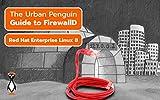 Download Firewalls Using FirewallD: Red Hat Enterprise Linux 8 Doc