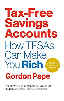 Can you trade options in an rrsp account
