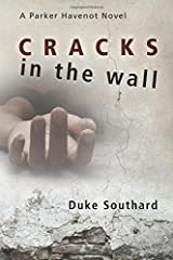 Cracks in the Wall Paperback