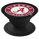 PopSockets: Collapsible Grip & Stand for Phones and Tablets - Alabama Heritage