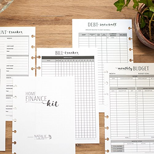 home-finance-kit-for-junior-size-disc-bound-planners-fits-circa-junior-arc-junior-tul-half-letter-55