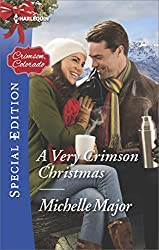 A Very Crimson Christmas (Crimson, Colorado)