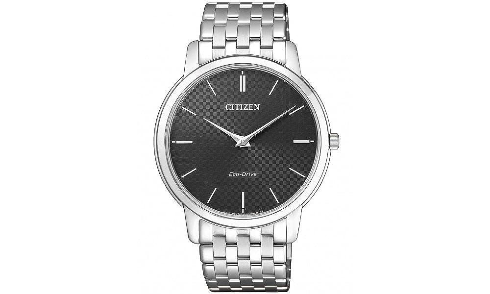 Reloj - Citizen - para Hombre - AR1130-81H