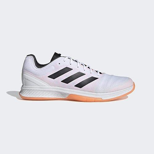 Zapatillas adidas Counterblast Bounce SPS Sport Tienda de Deportes