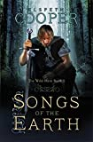Songs of the Earth (WILD HUNT)