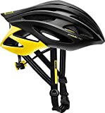 Mavic Cosmic Pro Helmet Vision/Black, L