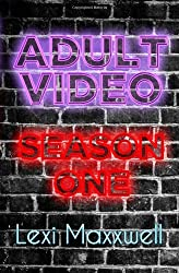 Adult Video: Season One (Volume 1)