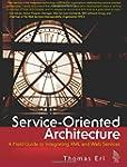Service-Oriented Architecture: A Fiel...