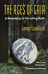The Ages of Gaia: A Biography of Our Living Earth (Commonwealth Fund Book Program)