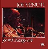 Joe in Chicago, 1978