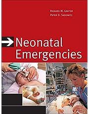 Neonatal Emergencies
