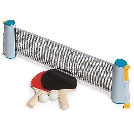 Instant para juego de tenis de mesa PING PONG – Juego de Pelota ...