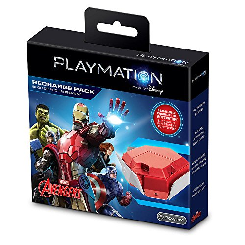 playmation-activator-recharge-pack