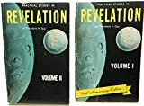 img - for Practical Studies in Revelation, Volumes 1 & 2 Complete book / textbook / text book
