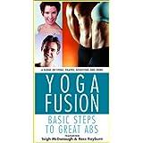 D.Austin: Yoga Fusion: Basic/Abseng