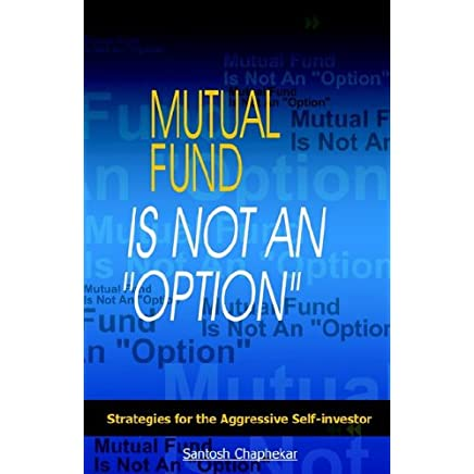 Option as a strategic investment pdf free download