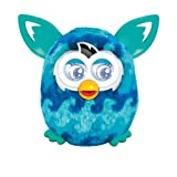 Furby Boom Waves with AA Batteries