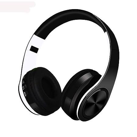Gaowi Auriculares Bluetooth, Auriculares Deportivos Bluetooth ...