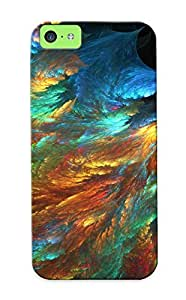 1aecac0703 Rightcorner Wind Feeling Iphone 5c On Your Style Birthday Gift Cover Case