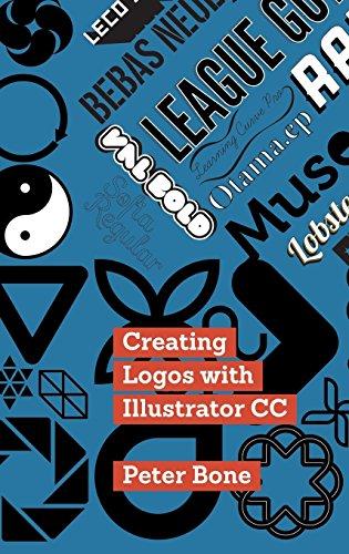 7 Best Adobe Illustrator Books For Beginners Bookauthority
