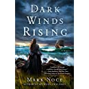 Dark Winds Rising: A Novel (Queen Branwen)