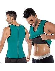 Dry Fit Sport Vest For Men