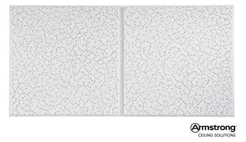 Top 10 best drop ceiling tiles 2×4 white for 2020