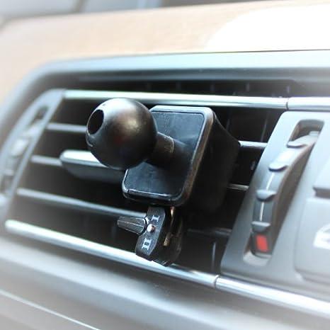 Kfz Armaturenbrett Auto Halterung für GARMIN nüvi 860 76 765 770 775