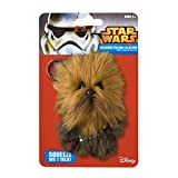 Underground Toys Star Wars Talking Chewbacca 4