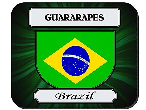 guararapes-brazil-city-mouse-pad