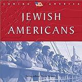 Jewish Americans, Robert Stein, 0764156268