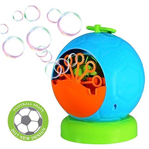 Best Bubbles
