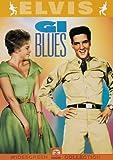 G.I. Blues poster thumbnail