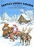 Santa's Lucky Charm, U. Weigelt and Siegenthaler, 0735819564