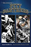 Tales from the Pitt Panthers