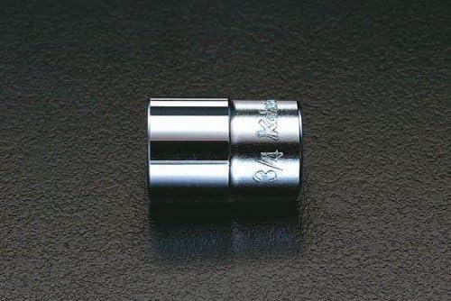 """EA618CL-21 1/2""""sqx21mm ソケット"""