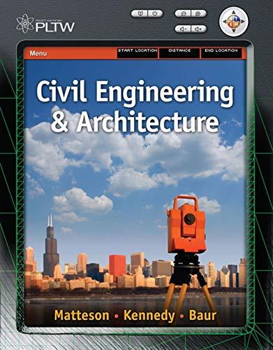 İnşaat Mühendisleri İçin Tavsiye Kitap Ve Kaynaklar