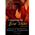 Tempting the Player (Gamble Brothers 2) read online free by J. Lynn