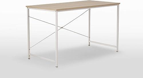 Livinia Computer Desk
