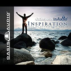 Guideposts Inspiration