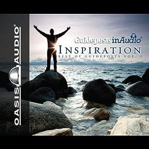 Guideposts Inspiration Audiobook