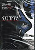 Atlantis Al Rescate