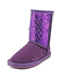 Lamo Kids Sequin Boot Winter Boot