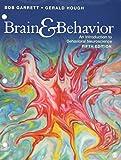Brain & Behavior: An Introduction to Behavioral Neuroscience