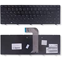 Teclado para Notebook Dell Vostro 3550 - Marca bringIT